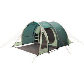 Easy Camp Galaxy 300 Tente, turquoise